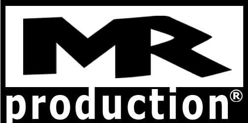 MR production